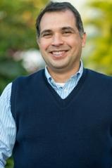 José Ortiz A., Ingeniero de Riesgos, Property & Casualty, Chubb en Ecuador