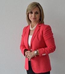 María Clara Luque, presidente de Fedelonjas