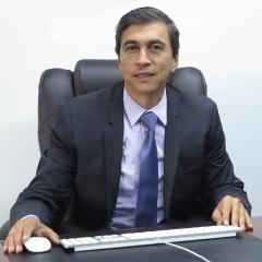 Nelson Molano, Gerente General de Pomar