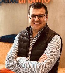 Ilson Bressan nuevo CEO de Groupon/Peixe