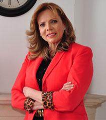 Pilar Guzmán Lizarazo