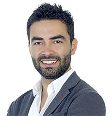 Waldir Montoya, Ingeniero Senior de Soluciones de VMware