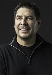 Marcelo Claure, Director Ejecutivo de SoftBank Latin America