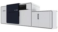 Xerox Rialto 900 MP a inyección de tinta