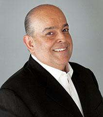 Abelardo A. Tous-Mulkay, Director General de Genetec México