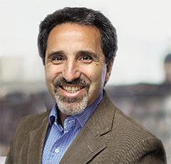 Carlos Rubén Stella nuevo Director de Recursos Humanos para Latinoamérica de VU