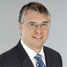 Pierre Racz, Presidente de Genetec Inc.