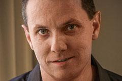 Chris Wolf, vicepresidente, Grupo de Tecnología Avanzada, Oficina del CTO, VMware