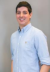 Tiago Cardoso, Director Regional de Cuentas Estratégicas de Criteo para América Latina