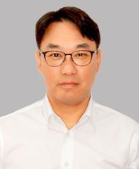 Alex Choi, nuevo presidente de Hankook Tire Latinoamérica
