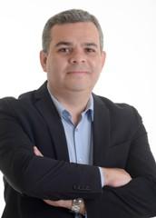 Arley Brogiato es el nuevo director de ventas de SonicWall para América Latina