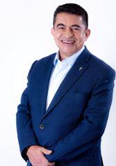 Diego Tovar Chinchilla, Socio y CEO de everis Colombia