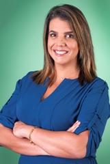 Daniela Álvarez De Lugo, Gerente General de Kaspersky para la región Norte de América Latina