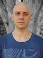 Fabio Marenghi, analista senior para América Latina