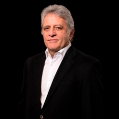 Héctor Alonso, presidente de Lumen Latam