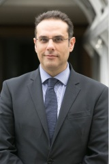 Mauricio Hernández, VP Retail - Passenger Cars PracoDidacol Mauricio Hernández, VP Retail - Passenger Cars PracoDidacol
