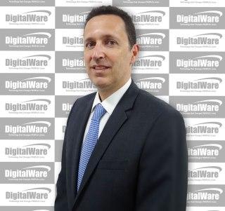 Jorge Enrique Cote Velosa, nuevo presidente y CEO