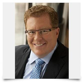 Bill Conner, CEO de SonicWall