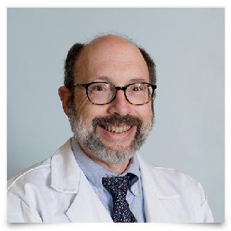 Doctor Bradley Hyman, director de la unidad de investigación de la enfermedad de Alzheimer del Instituto de Enfermedades Neurodegenerativas de Mass General Hospital General de Massachusetts