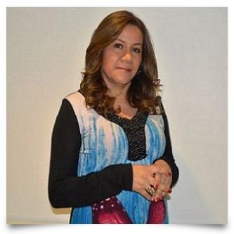 Guiovana Fuentes, Coach