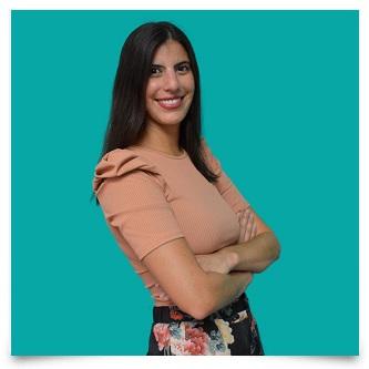Silvia García Téllez, Directora Regional del programa Impulsa tu empresa para TechnoServe